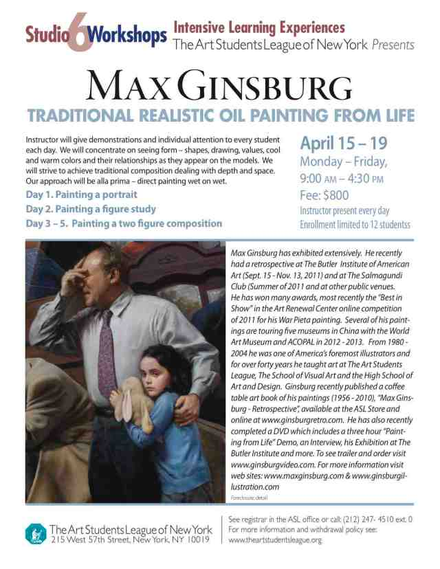 BB-Ginsberg April