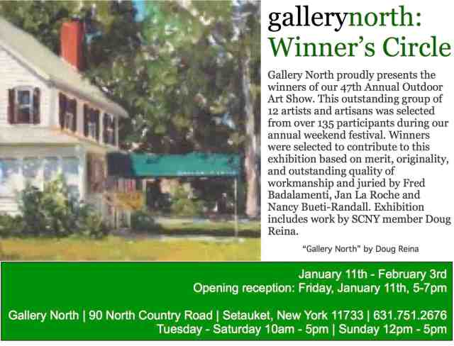 OTT-Gallery North Winners Circle