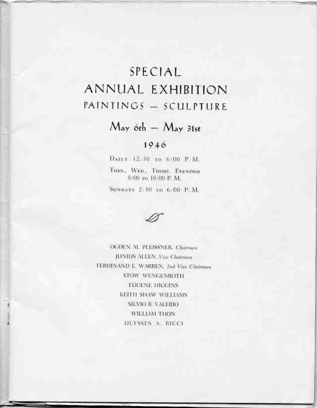 1946-01