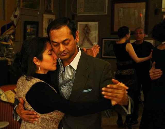 SCNY'13-March Tango - 23