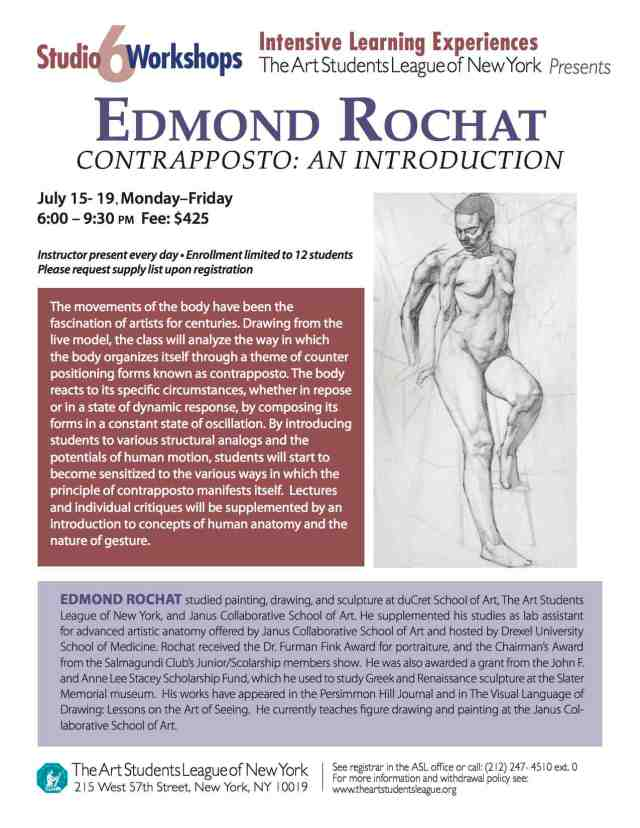 BB-Rochat July 15