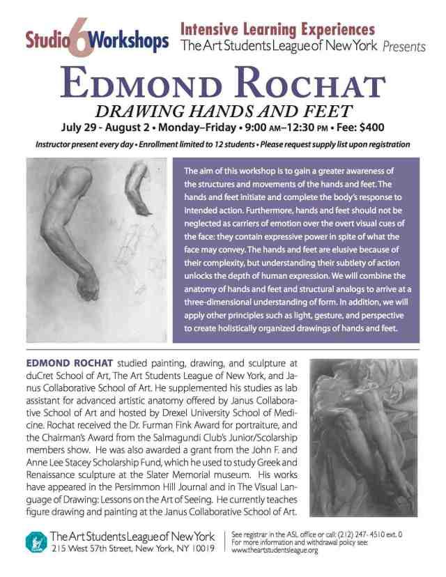 BB-Rochat July 29
