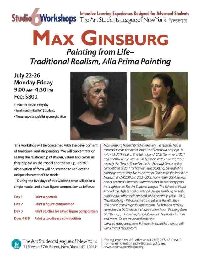 BB-Ginsburg_Summer2013