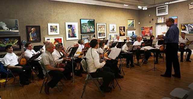 SCNY'13-Mandolin Orchestra - 02