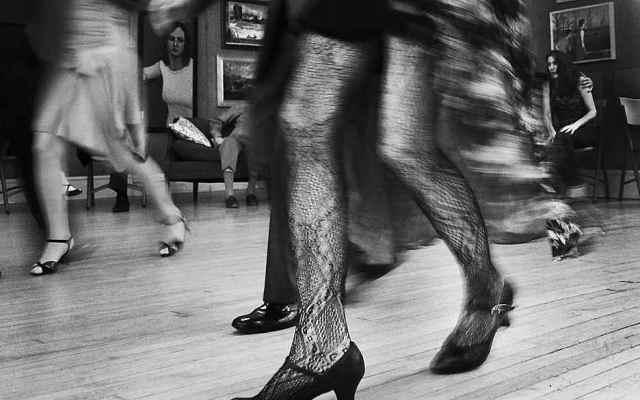 SCNY'13-May Tango - 10