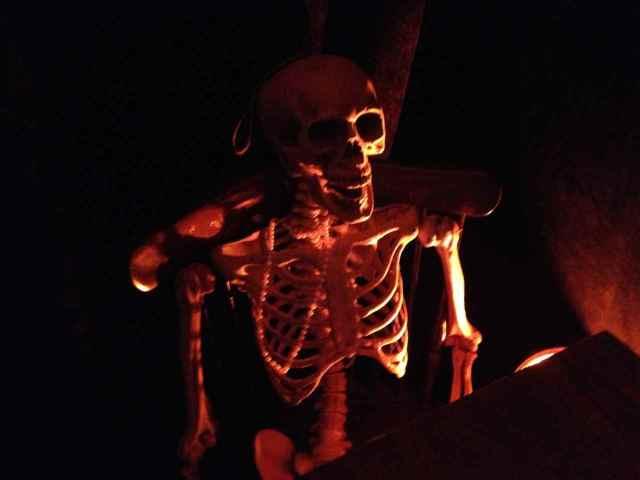 SCNY'13-Halloween-Kahn - 01