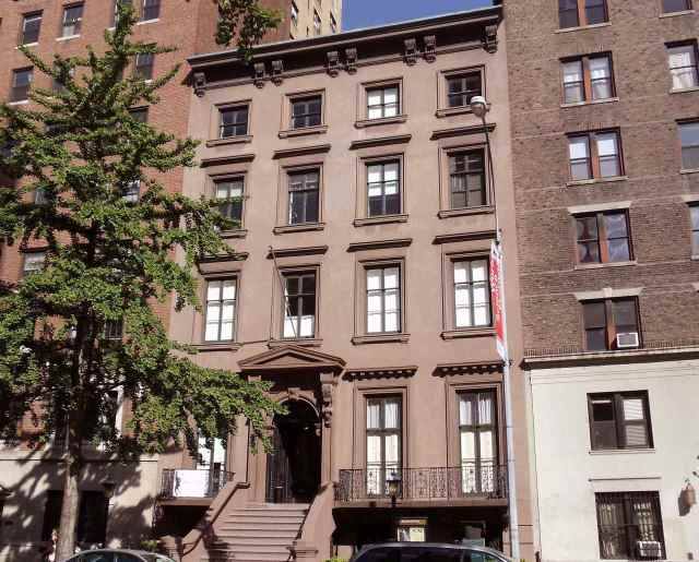 47-Fifth-Avenue