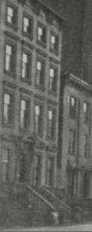 Facade-1911-Full