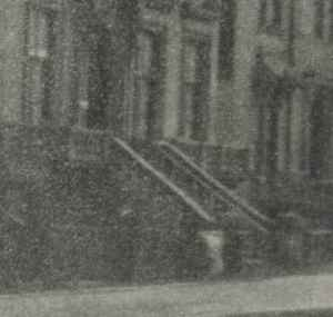 Stoop-1911