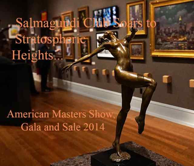 SCNY'14-American Masters - 012