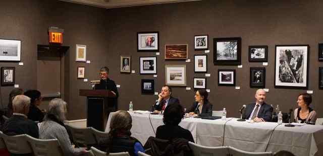 SCNY'15-Art Law Panel - 02