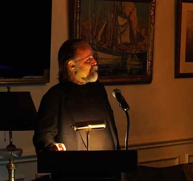 SCNY'15-John Scott Gargoyle Lecture - 10