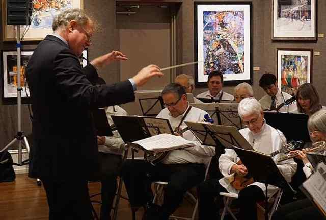 SCNY'15-Mandolin Orchestra - 04