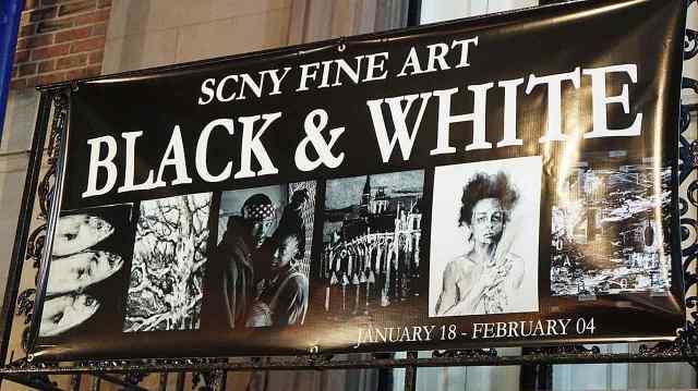 SCNY'16-B&W,ARC,Patrons - 40