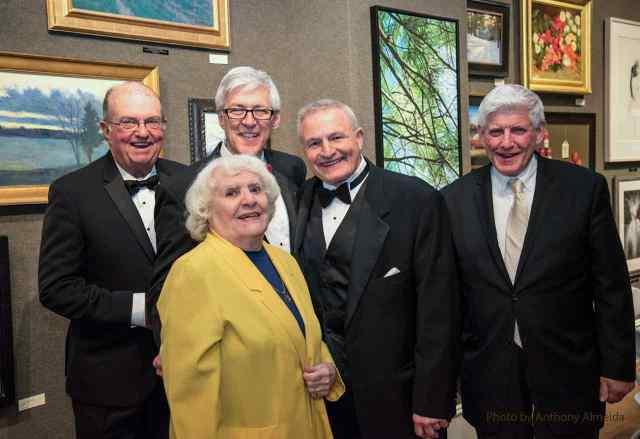 SCNY'16-Presidents Dinner - 72